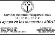 D.E.P. DON JOSE VALDEZ DIAZ (+)
