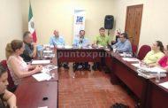 DEMANDAN AL MUNICIPIO DE ALLENDE POR VENCER ANTICIPADAMENTE CONTRATO DE RECOLECCIÓN DE BASURA.
