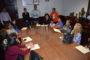 Arrancan reclutamiento para cursos de capacitación mixta
